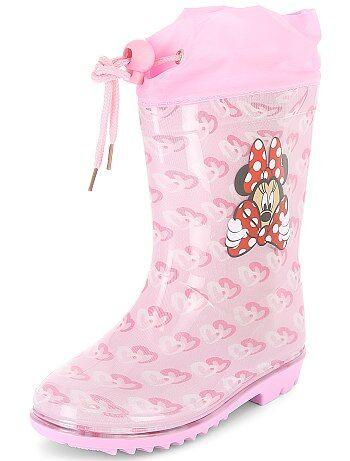 huge selection of 5557b f3353 Scarpe, pantofole Neonati bebe | taglia 32/33 | Kiabi