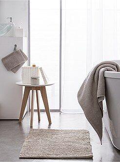 Asciugamano - Telo da bagno