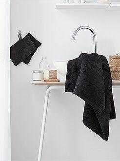 Asciugamani - Telo da bagno - Kiabi
