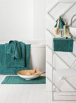 Asciugamano - Telo da bagno - Kiabi