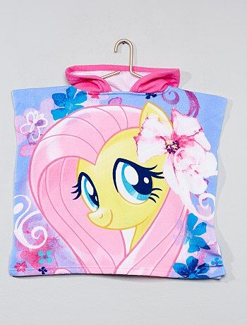 Telo mare 'My Little Pony' - Kiabi