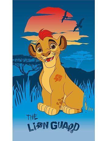 Telo mare 'The Lion Guard' - Kiabi