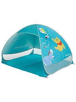 Puericultura - Tenda anti-UV 'Badabulle' 'Winnie the Pooh' - Kiabi
