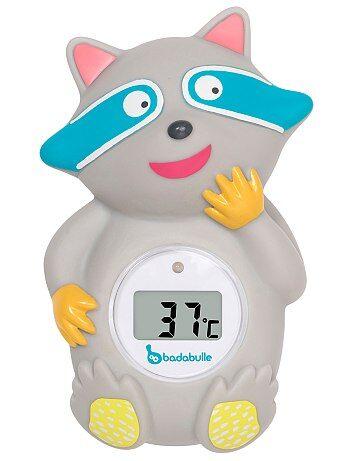 Termometro da bagno digitale 'Badabulle' - Kiabi