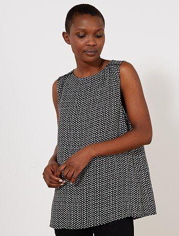82ca385a7f Donna - tanti sconti sull'abbigliamento Donna   Kiabi