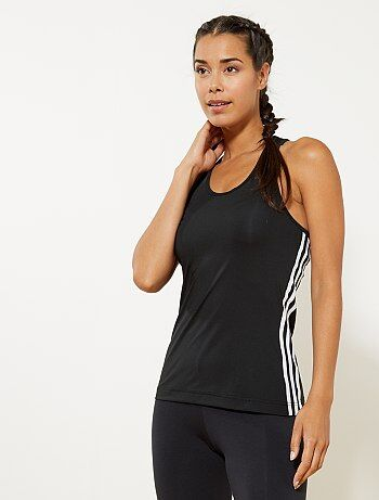 Top sport 'ClimaLite' 'Adidas' - Kiabi