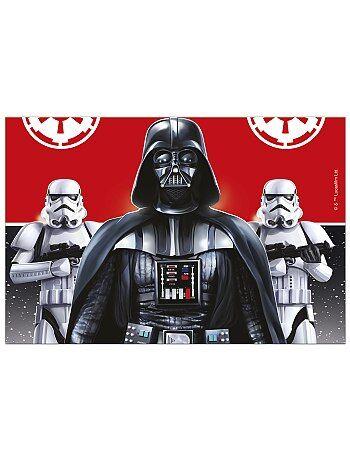 Tovaglia plastica 'Star Wars' - Kiabi