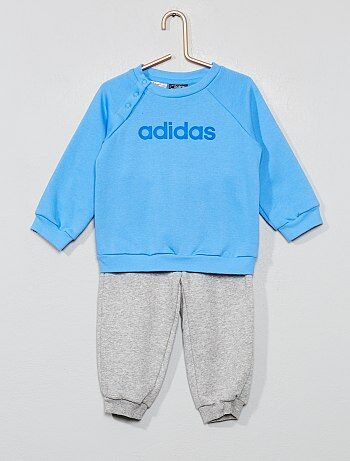 Tuta 'Adidas' - Kiabi