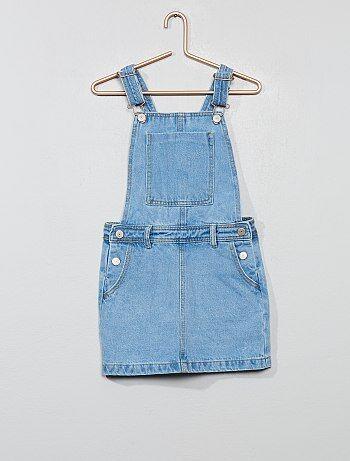 Kiabi Jeans Kiabi Jeans Donna Donna Vestoyo Vestoyo Kiabi Vestoyo Donna Vestoyo Jeans Jeans Kiabi qMzVSpGU