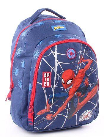 Zaino 'Spider-Man' 'Marvel' - Kiabi