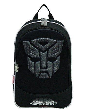 Zaino 'Transformers' - Kiabi